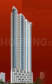 Gallery Cover Image of 632 Sq.ft 1 BHK Apartment for buy in Shiv Krupa, Malad East for 7640000