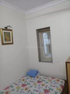 Gallery Cover Image of 500 Sq.ft 1 BHK Apartment for buy in Goregaon West for 7300000
