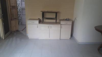 Gallery Cover Image of 1162 Sq.ft 2 BHK Apartment for rent in Memnagar for 16500