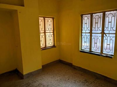 Gallery Cover Image of 900 Sq.ft 2 BHK Apartment for rent in baguiati market and residential complex, Baguihati for 9000