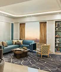 Gallery Cover Image of 1350 Sq.ft 3 BHK Apartment for rent in Lodha Marquise, Worli for 175000