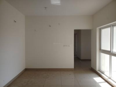 Gallery Cover Image of 1100 Sq.ft 2 BHK Apartment for rent in Subramanyapura for 18000