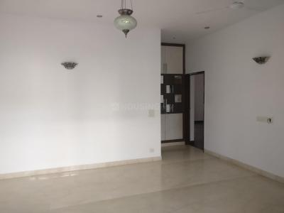 Gallery Cover Image of 2430 Sq.ft 3 BHK Independent Floor for rent in J - Block, Palam Vihar for 35000
