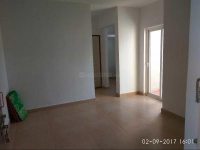 Gallery Cover Image of 369 Sq.ft 1 RK Apartment for rent in Boisar for 3000