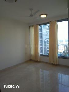 Gallery Cover Image of 2100 Sq.ft 3 BHK Apartment for buy in Oberoi Esquire, Goregaon East for 52500000