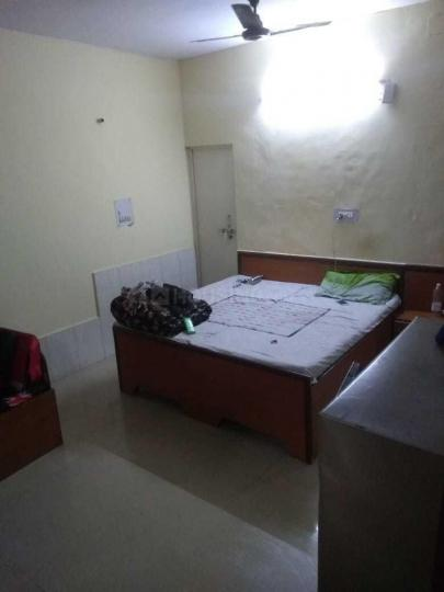 Bedroom Image of PG 4442104 Sector 29 in Sector 29