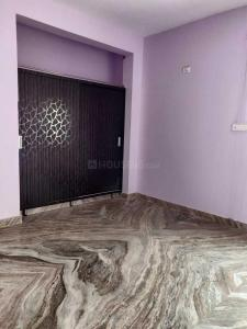 Gallery Cover Image of 1200 Sq.ft 2 BHK Apartment for rent in Banjara Hills for 20000