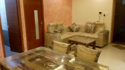 Gallery Cover Image of 1220 Sq.ft 3 BHK Apartment for buy in Porur for 8350150