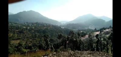 4000 Sq.ft Residential Plot for Sale in Bhagtpura, Nainital