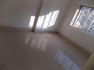 Gallery Cover Image of 1100 Sq.ft 3 BHK Apartment for rent in Kaikhali for 15000