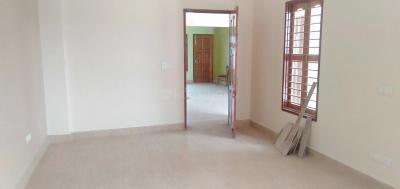 Gallery Cover Image of 1400 Sq.ft 2 BHK Independent House for rent in Sector 64 for 6500