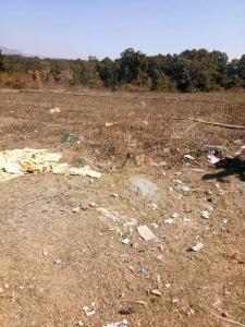 4500 Sq.ft Residential Plot for Sale in Manduwala, Dehradun