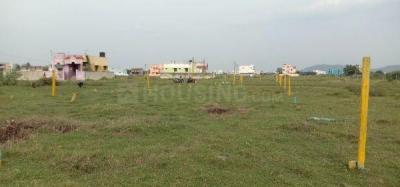 762 Sq.ft Residential Plot for Sale in Tambaram, Chennai