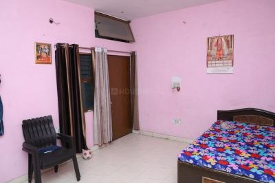 Gallery Cover Image of 1320 Sq.ft 3 BHK Independent House for buy in Mehrauli for 6000000