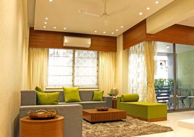 Gallery Cover Image of 2151 Sq.ft 3 BHK Apartment for buy in Urjanagar 1 for 6800000