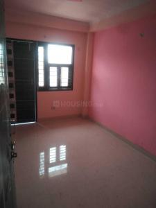 Gallery Cover Image of 1900 Sq.ft 3 BHK Apartment for rent in Vishwas Nagar Apartments, Sector 23 Dwarka for 30000