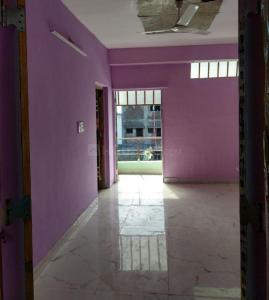 Gallery Cover Image of 800 Sq.ft 1 BHK Independent House for rent in Tamjai Nagar for 5000