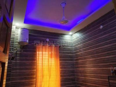 Gallery Cover Image of 1400 Sq.ft 3 BHK Independent House for buy in Aman Vihar for 8400000