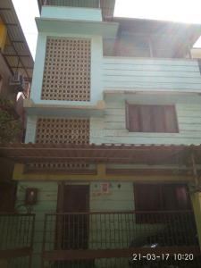 Gallery Cover Image of 1200 Sq.ft 4 BHK Independent House for buy in New Panvel East for 16000000