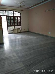 Gallery Cover Image of 950 Sq.ft 2 BHK Apartment for rent in Sector 55 for 20000