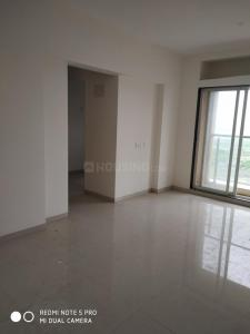 Gallery Cover Image of 860 Sq.ft 2 BHK Apartment for rent in Kasarvadavali, Thane West for 15500