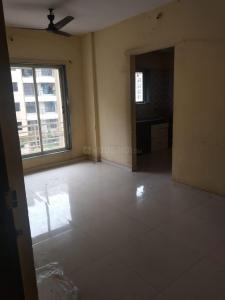 Gallery Cover Image of 590 Sq.ft 2 BHK Apartment for buy in Vasai East for 2000000