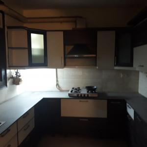 Gallery Cover Image of 1850 Sq.ft 3 BHK Apartment for rent in Sector 56 for 30500