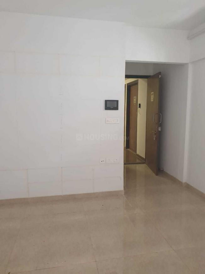 Living Room Image of 918 Sq.ft 2 BHK Apartment for rent in Palava Phase 1 Nilje Gaon for 7500