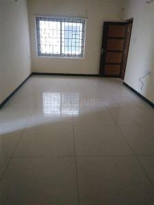 Gallery Cover Image of 925 Sq.ft 2 BHK Apartment for rent in Madipakkam for 12000