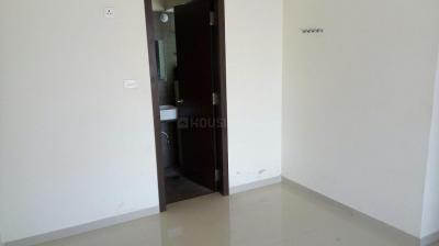 Gallery Cover Image of 1200 Sq.ft 2 BHK Apartment for rent in Viman Nagar for 24500