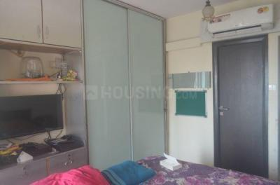 Gallery Cover Image of 1750 Sq.ft 3 BHK Apartment for rent in Andheri West for 95000