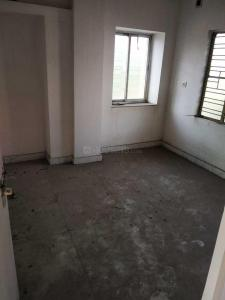 Gallery Cover Image of 610 Sq.ft 2 BHK Apartment for buy in Tagore Park for 2100000