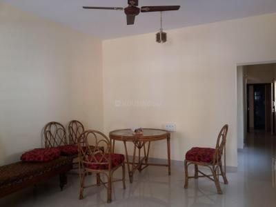 Gallery Cover Image of 800 Sq.ft 2 BHK Independent Floor for rent in Jeevanbheemanagar for 20000