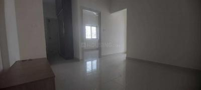 Gallery Cover Image of 500 Sq.ft 1 BHK Apartment for rent in HSR Layout for 13000