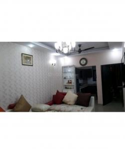 Gallery Cover Image of 1250 Sq.ft 2 BHK Independent Floor for rent in Sector 49 for 12000