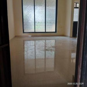 Gallery Cover Image of 595 Sq.ft 1 BHK Apartment for buy in Kamothe for 4200000