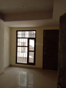 Gallery Cover Image of 1350 Sq.ft 3 BHK Independent Floor for buy in Ashok Vihar Phase II for 4600000