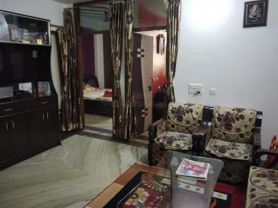 Gallery Cover Image of 900 Sq.ft 2 BHK Apartment for buy in Rajendra Nagar for 3500000