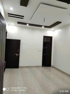 Gallery Cover Image of 1000 Sq.ft 2 BHK Independent House for buy in Arjunganj for 6200000