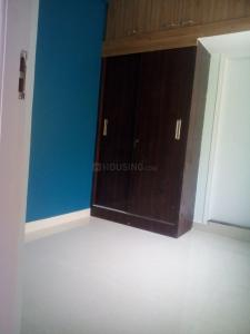 Gallery Cover Image of 1000 Sq.ft 1 BHK Independent Floor for rent in Bilekahalli for 9000