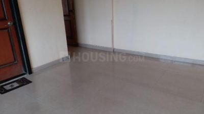 Gallery Cover Image of 1360 Sq.ft 3 BHK Apartment for rent in Kandivali East for 40000