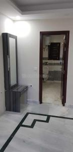 Gallery Cover Image of 1650 Sq.ft 3 BHK Independent Floor for rent in Sector 7 for 30000