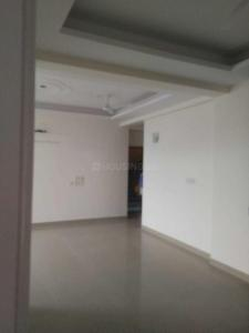 Gallery Cover Image of 750 Sq.ft 1 BHK Apartment for rent in Best View Apartment, Sector 99 for 10000