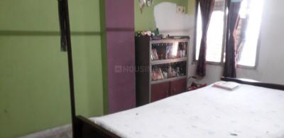 Gallery Cover Image of 930 Sq.ft 2 BHK Apartment for rent in South Dum Dum for 14000