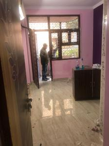 Gallery Cover Image of 1500 Sq.ft 3 BHK Apartment for buy in Jawahar Apartment, Sector 56 for 11000000