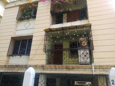 Gallery Cover Image of 1260 Sq.ft 3 BHK Apartment for buy in Ballygunge for 9850000