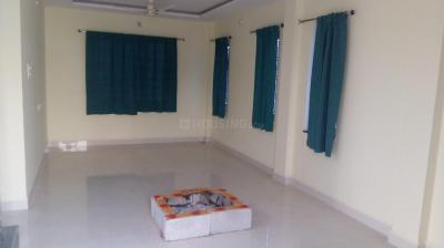 Gallery Cover Image of 1510 Sq.ft 4 BHK Villa for buy in Saroornagar for 5500000
