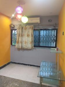 Gallery Cover Image of 700 Sq.ft 1 BHK Apartment for rent in Nerul for 18500