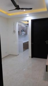 Gallery Cover Image of 1600 Sq.ft 2 BHK Independent Floor for rent in DLF Phase 4 for 32000