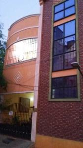 Gallery Cover Image of 1000 Sq.ft 2 BHK Independent House for rent in Kolathur for 13500